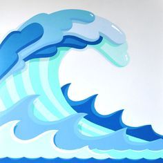 wave images - Google Search