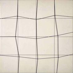 Gianni Colombo, 'Untitled, 1977,' 1974-1977, Robilant + Voena