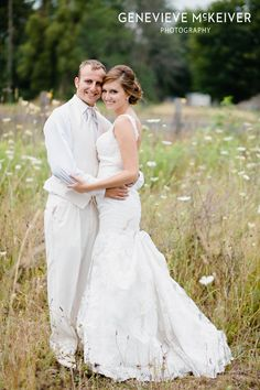 Kaitlyn + Randy's Country Wedding | Grand Rapids Wedding Photographer | » Grand Rapids and Northern Michigan Wedding Photographer – Blog