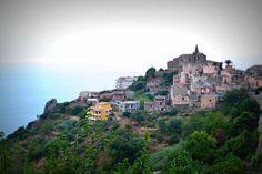 Sicily ´11 by Wiesje van Woerkum