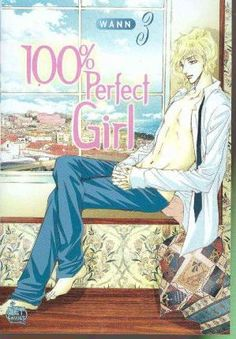 Rosario Vampire, Shoujo, Manhwa, The 100, Girly, Princess Zelda, Illustration, Fictional Characters, Girly Girl