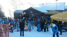 Ski&Concert mit o.i.&b. Zucchero :) Skiing, Concert, Ski, Recital, Concerts, Festivals