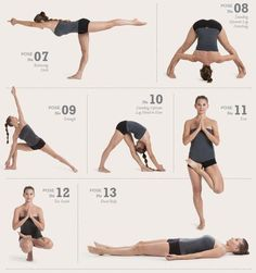 I just cant do Poses with too much weight on Arms anymore ~ Yoga Helps SO Much! Studies Show Benefits Of Yoga for Rheumatoid Arthritis and Fibromyalgia Yoga Inspiration, Fitness Inspiration, Yoga Fitness, Health Fitness, Fitness Expert, Yoga Stretching, Pilates, Bikram Yoga Poses, Hata Yoga