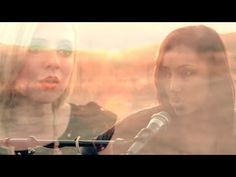 Too Close - Alex Clare Cover - Madilyn Bailey & Alex G// If ever there was a nice cover of this song covered by a girl it's this one. You get double the fun with two girls that are awesome btw!