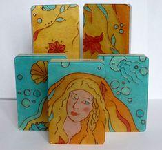 Creative soap by Steso : Итоги экзамена в Частной школе мыловаров Savonnerie