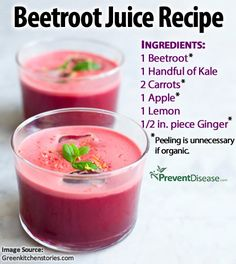Beetroot juice consumption boosts stamina