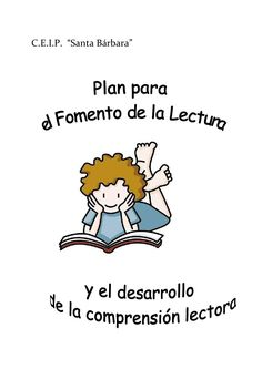 Plan para el fomento de la lectura 2013-2014 Maria Montessori, Learning Process, Student Engagement, Teaching Strategies, Speech Therapy, Second Grade, Homeschool, Author, Teacher