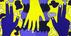 Alexis12114's art on Artsonia