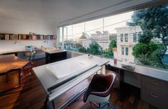 office-room-with-outdoor-view-530x348.jpg (530×348)