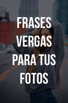 404 Not Found Frases Frases Tumblr, Tumblr Quotes, Frases Instagram, Photos Tumblr, Insta Posts, Just Girl Things, Photo Quotes, Love Words, Cute Gay