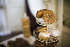 Weddings - robert redmond studios Caramel Apples, Studios, Muffin, Weddings, Breakfast, Desserts, Food, Morning Coffee, Tailgate Desserts