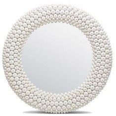 Made Goods Helene Mirror