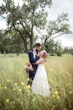 Intimate Wedding Photographer Chelsea Broda shares more about her passion for photography and her clients! Intimate Weddings, Real Weddings, Family Photography, Wedding Photography, Cannon Beach, Bohemian Beach, Wedding Trends, Her Style, Love Story