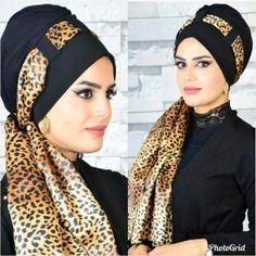 Best 11 Creative corner drawer becomes quick access workspace and cleans up as fast as closing a drawer – Page 767441592734421626 – SkillOfKing. Turban Hijab, Turban Mode, Turban Headbands, Hijab Dress, Hair Wrap Scarf, Head Scarf Styles, African Head Wraps, Turban Style, Fancy Hats