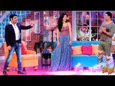 The Kapil Sharma Best Performance Ever Full Comedy Episode Show | Funny Video - http://positivelifemagazine.com/the-kapil-sharma-best-performance-ever-full-comedy-episode-show-funny-video/ http://img.youtube.com/vi/qA_kQ5NQQ80/0.jpg  The Kapil Sharma Best Performance Ever Full Comedy Episode Show | Funny Video same as another popular video enjoy it: … ***Get your free domain and free site builder*** [matched_content] ***Get your free domain and free site builder*** Pl