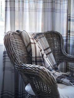 Med vadå? Jo med BENZY, en ny textilkollektion, design Océane Delain och Inga Leo. Uppdraget till dem båda var att skapa ett textilt äventyr åt IKEA! Mönstren i kollektionen är på olika sätt inspirerade av traditioner.