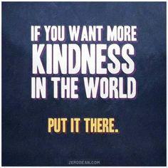 66846419567aa5d51963ccb27edb225f--human-kindness-kindness-matters.jpg