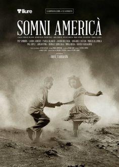Somni americà: Partículas de desengaño