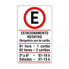 Multas de trânsito:Edital de Florianópolis.SC abre prazos para defesas e recursos contra multas e pontos na CNH e indicação de real condutor 55412 22.4.16 +http://brml.co/22U8430