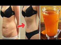 Just Take this weight loss drink. For this amazing weight loss drink, Just Boil 2 Ingredients & Drink This Before Bedtime and Lose Weight Overnight! Weight l. Weight Loss Blogs, Weight Loss Before, Weight Loss Drinks, Belly Fat Burner, Burn Belly Fat, Lose Belly, Lose Tummy Fat, Lose Body Fat, Body Weight