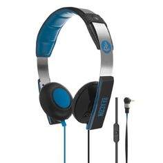 Beacon Orion Stereo Headphone with In-Line MIC / Remote Combo Beacon Audio,http://www.amazon.com/dp/B008EY9AZ0/ref=cm_sw_r_pi_dp_Kog6sb1HSVQE3VXZ