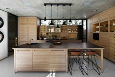 Gallery of Clifton House / Malan Vorster Architecture Interior Design - 20