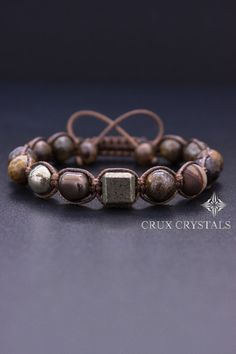 Hey, I found this really awesome Etsy listing at https://www.etsy.com/listing/220601005/cubic-fathers-day-gift-mens-shamballa