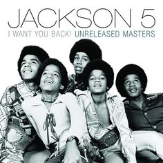 Jackson 5 :)  - Cuteness in black and white ღ  by ⊰@carlamartinsmj⊱