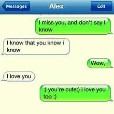 113 best cute boyfriend texts images cute texts hilarious texts