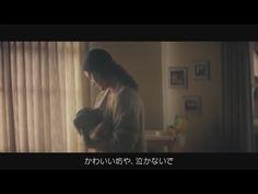 【Pick of the week】今週の国内事例ピックアップ 3/11 | AdGang