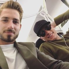 Kevin Trapp, Julian Draxler, We Are The Champions, Win Or Lose, Best Player, Goalkeeper, Psg, Football Players, My Man