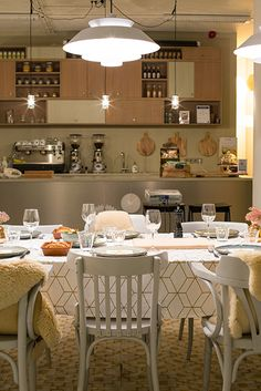 Workshop Interieurstyling 19-2-2016 incl. catering