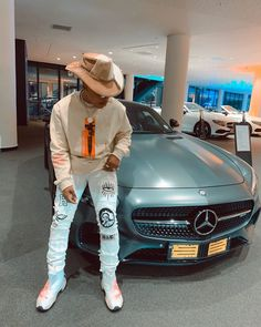 Rapper Art, Benz Car, Khalid, Launch Party, Cool Kids, 3, South Africa, Sons, Give It To Me
