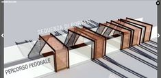 Shade Structure, Milano, Shades, Wood, Home Decor, Homemade Home Decor, Shutters, Woodwind Instrument, Sunnies
