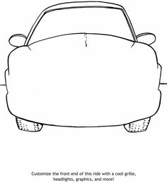 Doodle Design & Draw CARS Welcome to Dover Publications