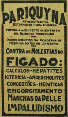 Jornal O Dia - 18/04/1927
