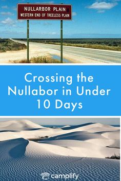 The Nullabor, the straightest, longest, and plainest road in Australia. You've got to do it at least once! Sydney Australia Travel, Australia Map, Visit Australia, Western Australia, Road Trip Map, Road Trip Planner, Road Trips, Travel Oz, Solo Travel