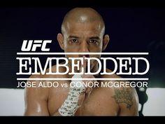 UFC 194 Embedded Full Episode - http://www.lowkickmma.com/UFC/ufc-194-embedded-full-episode/