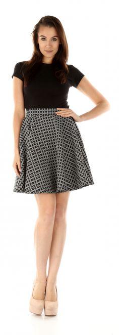 dresses fashion dress shirt blouse