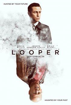 """""""Looper."""""""