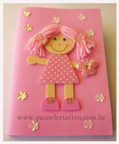 modelo capa caderno eva meninas (1)