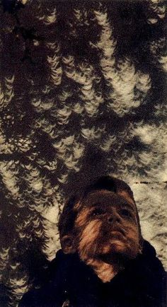 August 1970