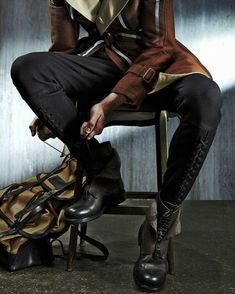 f04009cd95ad 92 Best Women's Bag images in 2017 | Satchel handbags, Beige tote ...