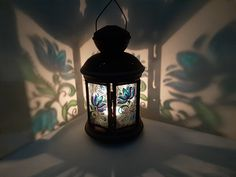 Lantern Centerpiece Wedding, Wedding Lanterns, Centerpieces, Led Fairy Lights, Can Lights, Lantern Candle Holders, Candle Lanterns, Large Candles, Tea Light Candles