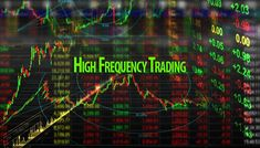 In this report, our team offers a comprehensive analysis of High-frequency Trading market, SWOT analysis of the most prominent players in this landscape. Along with an industrial chain, market statistics in terms of revenue, sales, price, capacity, regional market analysis, segment-wise data, and market forecast information are offered in the full study, etc.