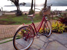 Bike Vintage (ceci 1980)