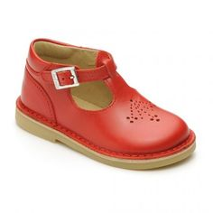 Kids Shoes, Fitted & School Shoes for Children - Start-rite Shoes