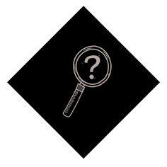 Marco Grill Mystery Menu