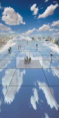 superstudio-mirrors-skyscraper-1