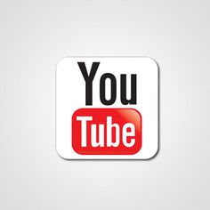Youtube Views Package on Sale, Cheap and High Quality on GigonSale.com